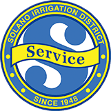 Solano Irrigation District Service